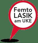 femto-lasik-pin