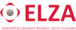 ELZA_Logo_april